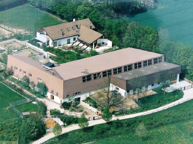 eichhaldenhof